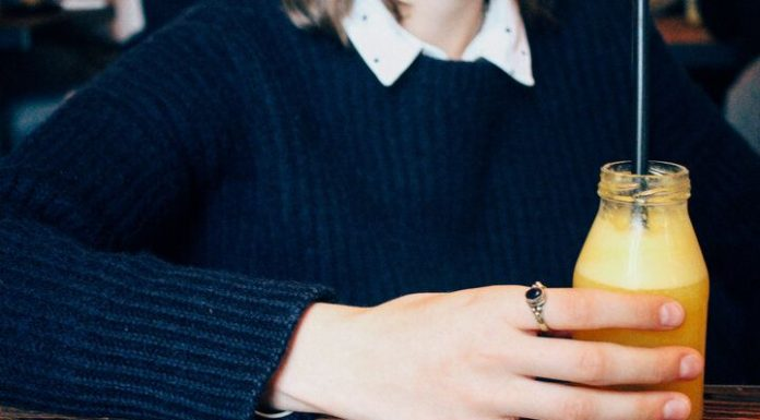Most people lose weight at the beginning of a diet, but that doesn