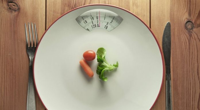 5 Dieting Mistakes You Must Avoid to Achieve Success