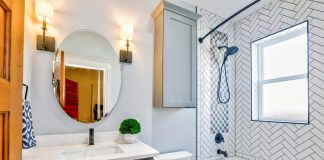 tmp_vXYfHU_119dc053bdd753b8_architecture-bathroom-bathtub-1910472.jpg