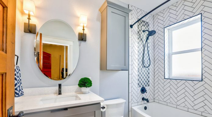 tmp_vXYfHU_119dc053bdd753b8_architecture-bathroom-bathtub-1910472.jpg