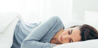 omega 3 fatty acids helps improve sleep