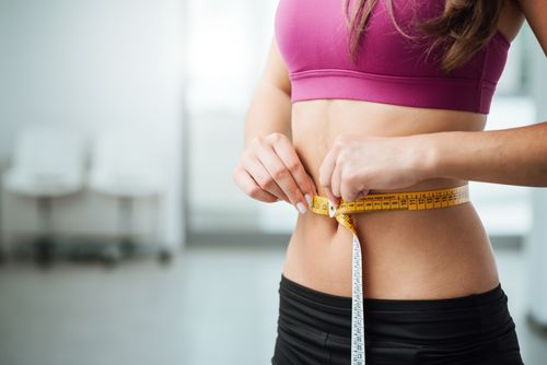 Paleo Diet helps you lose weight