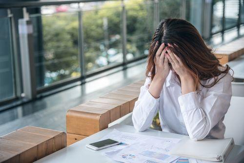 ashwagandha reduces anxiety and depression